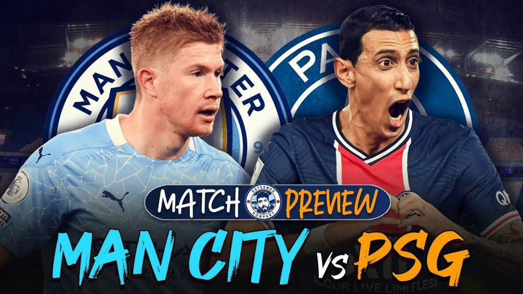 manchester-city-vs-psg-preview-ucl-semi-final-2nd-leg