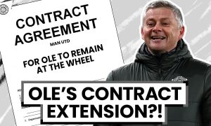 ole-gunnar-solskjaer-manchester-united-new-3-year-contract