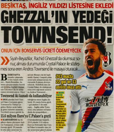 townsend_besiktas