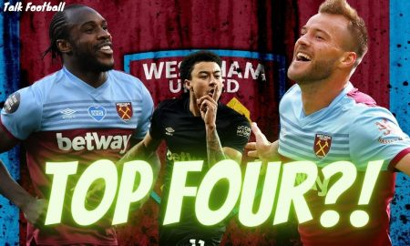 west-ham-united-top-4-odds