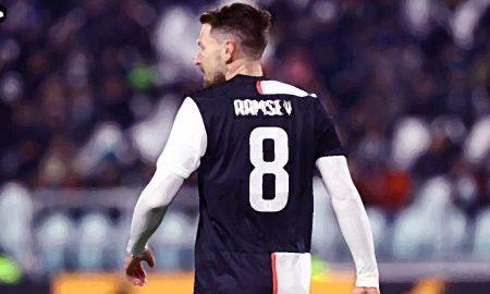 Aaron-Ramsey-Juventus