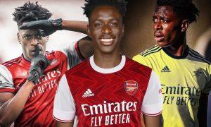 Albert-Sambi-Lokonga-Arsenal