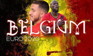 Belgium-EURO-2020-Season-Preview