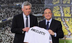 Carlo-Ancelotti-to-Real-Madrid