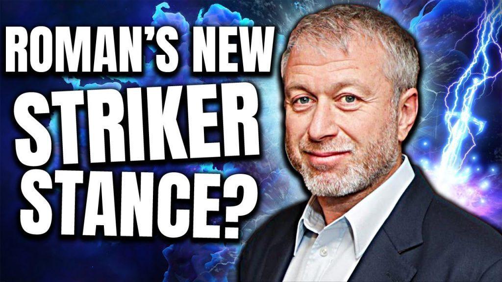 Chelsea_Striker_Hunt