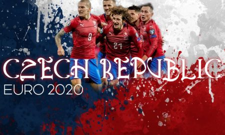 Czech-Republic-Euro-2020-Preview