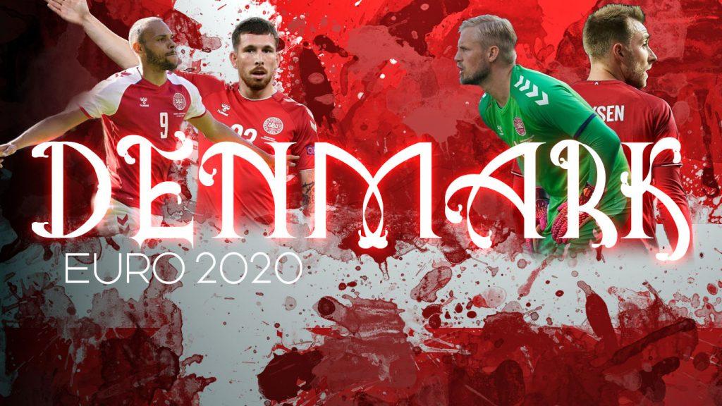 Denmark-Euro-2020-Season-Preview