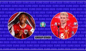 EURO-2020-Austria-vs-North-Macedonia-MATCH-PREVIEW