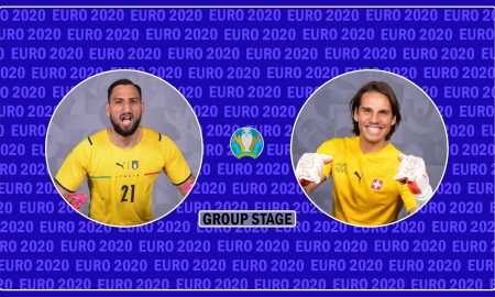 EURO-2020-Italy-vs-Switzerland-Match-Preview