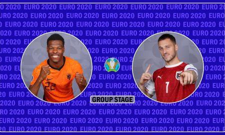 EURO-2020-Netherlands-vs-Austria-Match-Preview