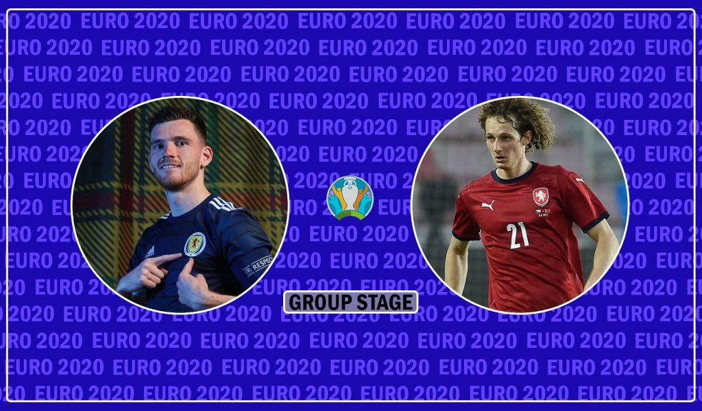EURO-2020-Scotland-vs-Czech-Republic-MATCH-PREVIEW