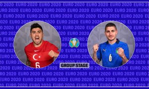 EURO-2020-TURKEY-VS-ITALY-MATCH-PREVIEW