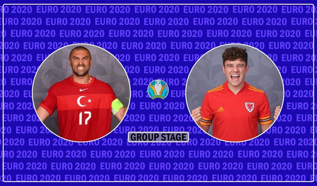 EURO-2020-Turkey-vs-Wales-Match-Preview