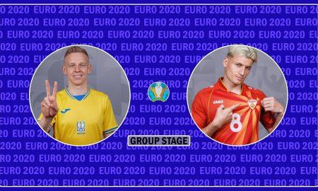 EURO-2020-Ukraine-vs-North-Macedonia-Match-Preview