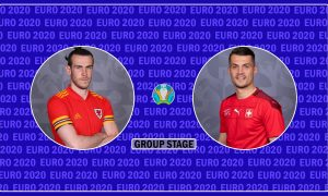 EURO-2020-WALES-vs-SWITZERLAND-MATCH-PREVIEW