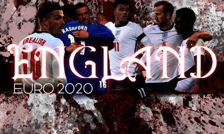 England-Euro-2020-Season-Preview