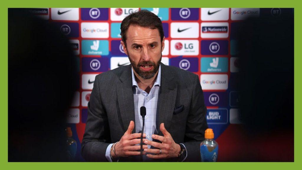 England_Midfield_Conundrum