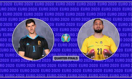 Euro-2020-Belgium-vs-Italy-Match-Preview