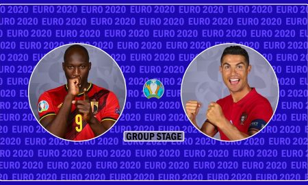 Euro-2020-Belgium-vs-Portugal-Match-Preview