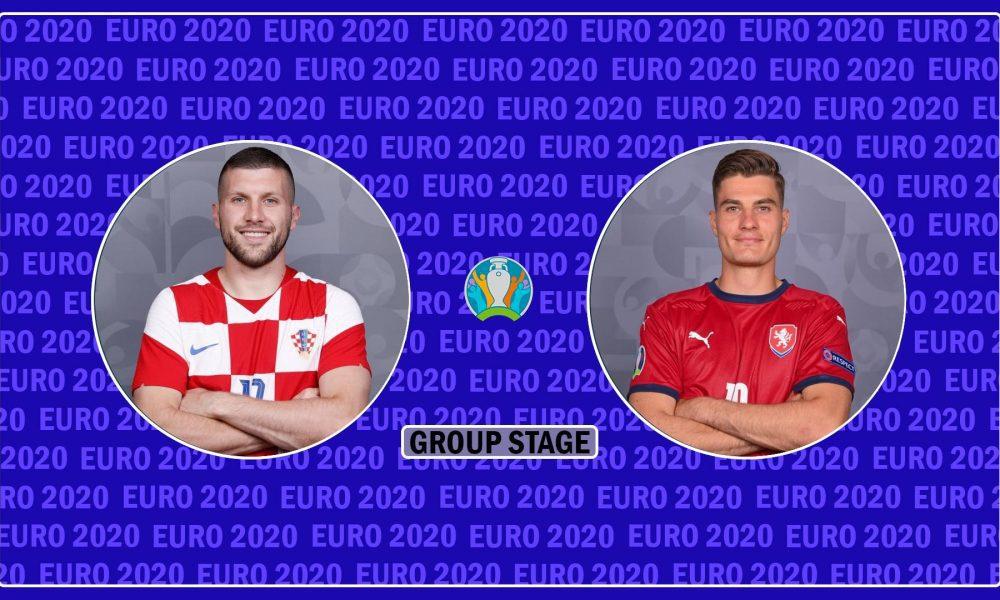 croatia vs czech republic - photo #5
