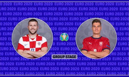 Euro-2020-Croatia-vs-Czech-Republic-Match-Preview