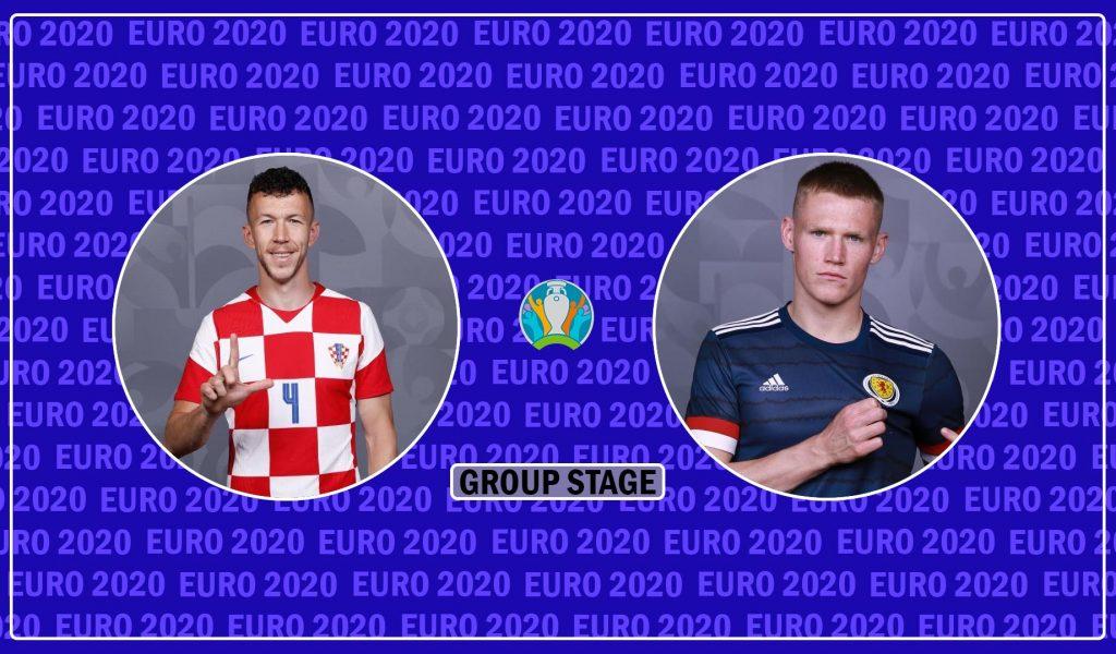 Euro-2020-Croatia-vs-Scotland-Match-Preview