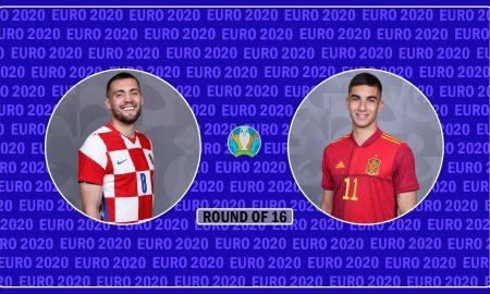 Euro-2020-Croatia-vs-Spain-Match-Preview