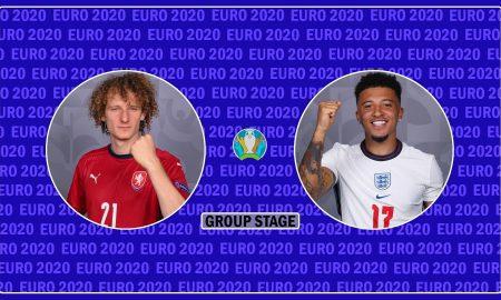 Euro-2020-Czech-Republic-vs-England-Match-Preview