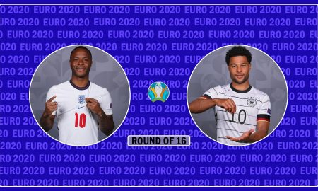 Euro-2020-England-vs-Germany-Match-Preview