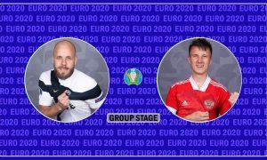 Euro-2020-Finland-vs-Russia-Match-Preview