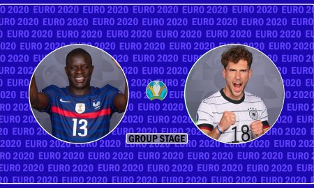 Euro-2020-France-vs-Germany-Match-Preview