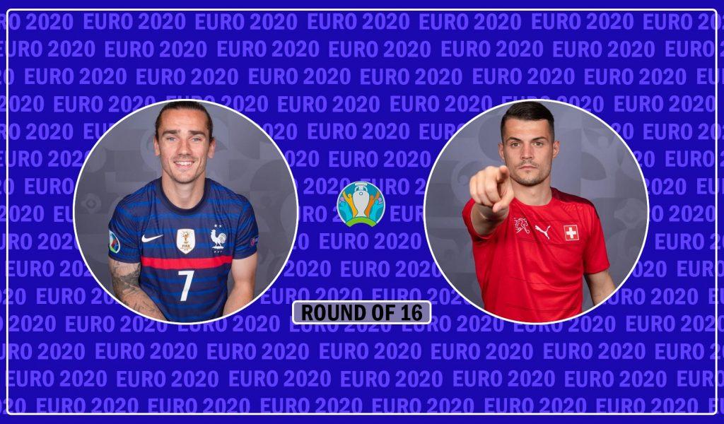 Euro-2020-France-vs-Switzerland-Preview