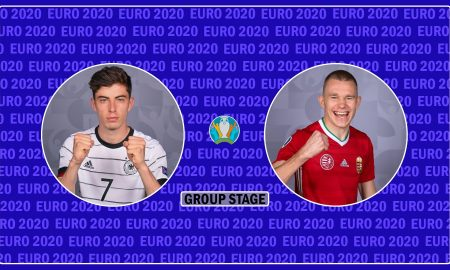 Euro-2020-Germany-vs-Hungary-Match-Preview