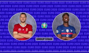 Euro-2020-Hungary-vs-France-Match-Preview