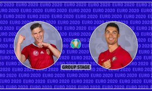Euro-2020-Hungary-vs-Portugal-Match-Preview