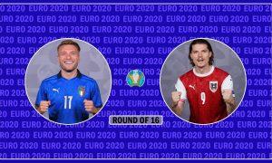 Euro-2020-Italy-vs-Austria-Match-Preview