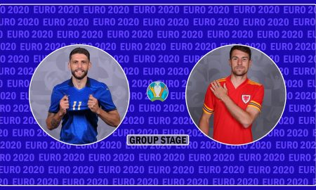 Euro-2020-Italy-vs-Wales-Match-Preview