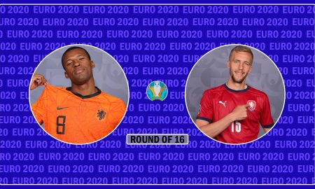 Euro-2020-Netherlands-vs-Czech-Republic-Match-Preview