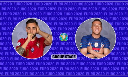 Euro-2020-Portugal-vs-France-Match-Preview