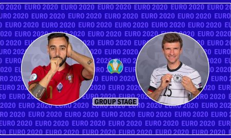 Euro-2020-Portugal-vs-Germany-Match-Preview