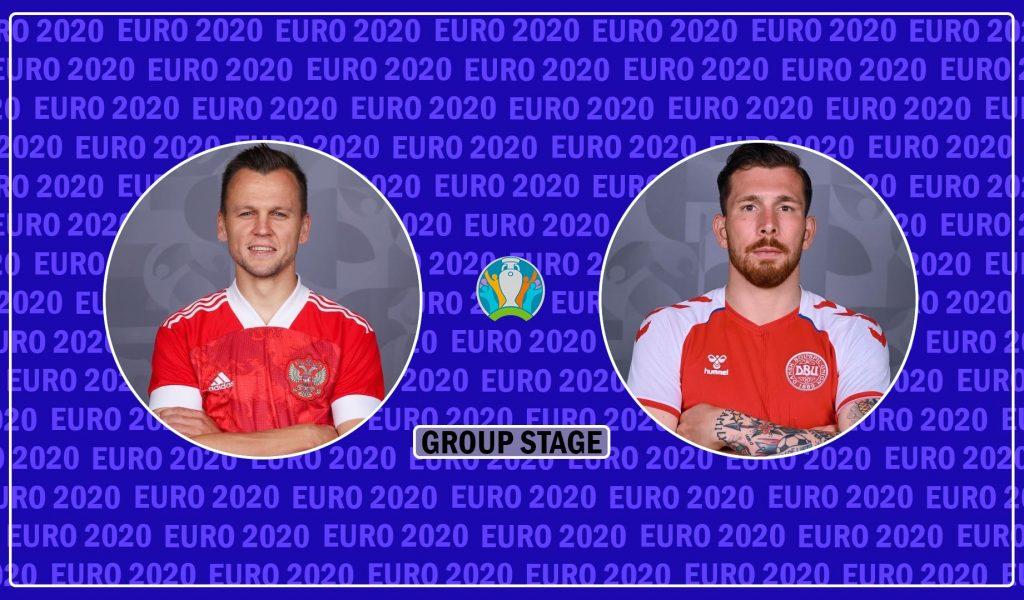 Euro-2020-Russia-vs-Denmark-Match-Preview
