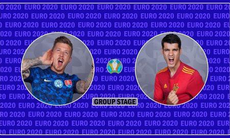 Euro-2020-Slovakia-vs-Spain-Match-Preview