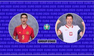 Euro-2020-Spain-vs-Poland-Match-Preview