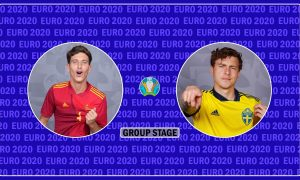 Euro-2020-Spain-vs-Sweden-Match-Preview