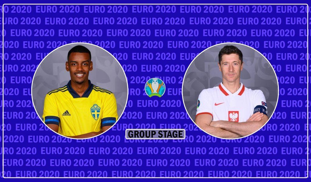 Euro-2020-Sweden-vs-Poland-Match-Preview