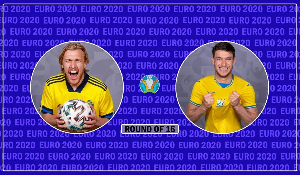 Euro-2020-Sweden-vs-Ukraine-Match-Preview