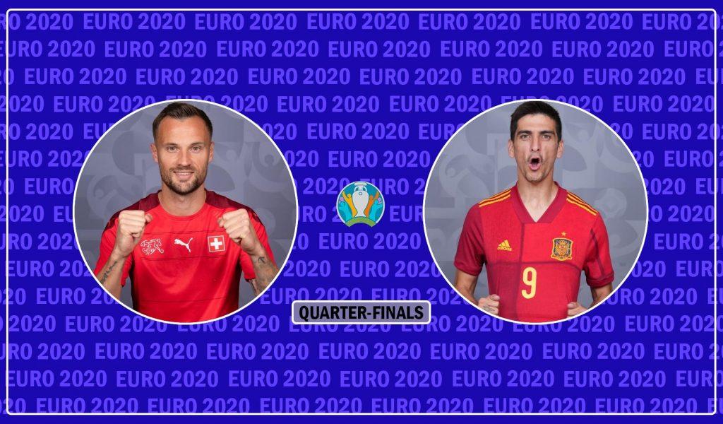 Euro-2020-Switzerland-vs-Spain-Match-Preview