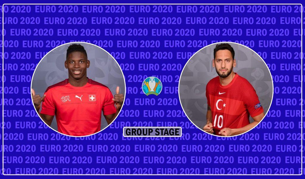 Euro-2020-Switzerland-vs-Turkey-Match-Preview