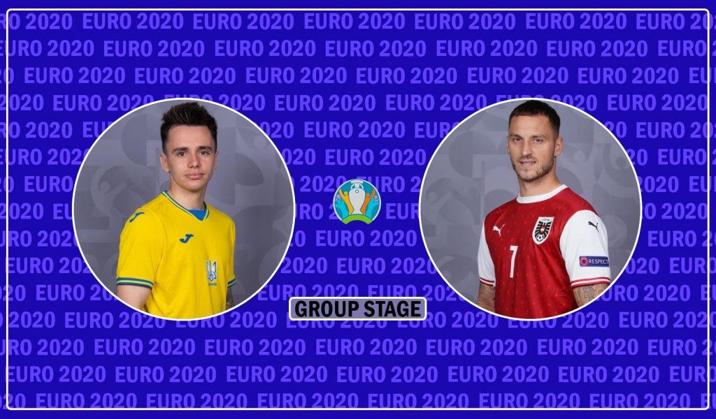 Euro-2020-Ukraine-vs-Austria-Match-Preview