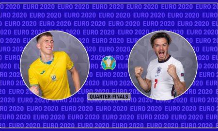 Euro-2020-Ukraine-vs-England-Match-Preview